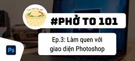lam-quen-voi-giao-dien-photoshop
