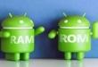 tao-ram-ao-cho-android